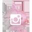 OFFICIAL INSTAGRAM Page>>instagram.com/darkotopalski