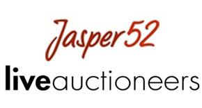 OFFICIAL TOPALSKI Art JASPER 52 ART ARTWORKS PAINTINGS AUCTIONS>> https://jasper52.liveauctioneers.com/seller/65309/