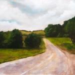 Srem – Oil Painting