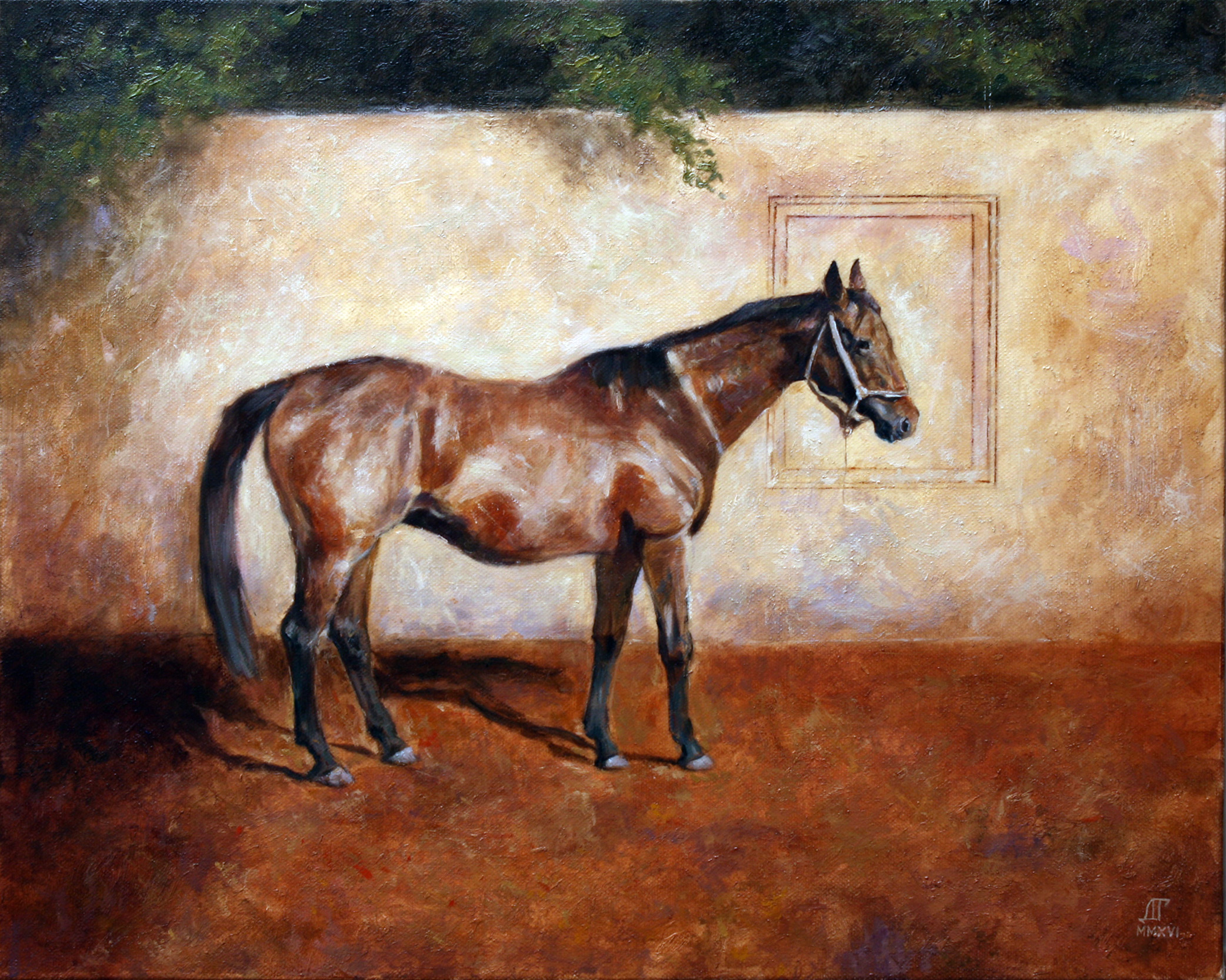 Inscription Of A Horse Oil Painting Fine Arts Gallery Original Fine Art Oil Paintings Watercolor Art Drawings
