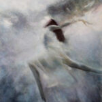 Freedom – Oil Painting