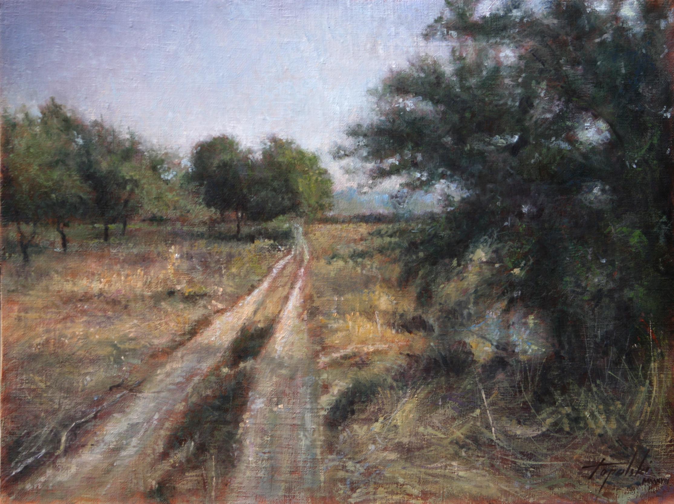 Country Road Landscape Oil Painting Fine Arts Gallery Original Fine Art Oil Paintings Watercolor Art Drawings